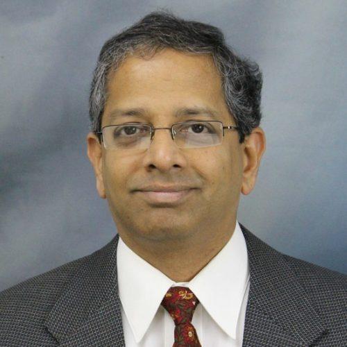 Dr. Ashok Gopalarathnam