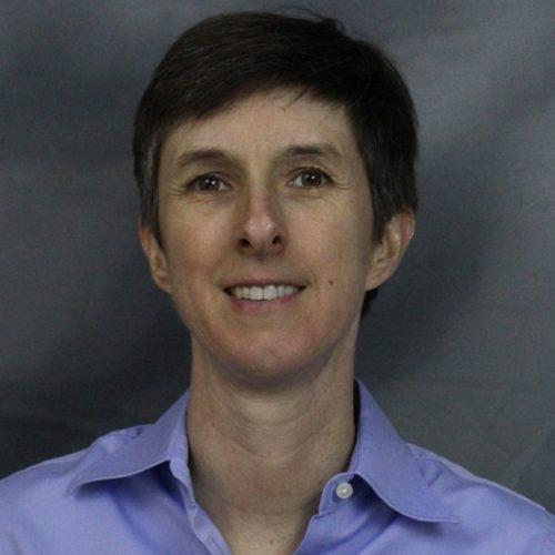 Dr. Kara Peters