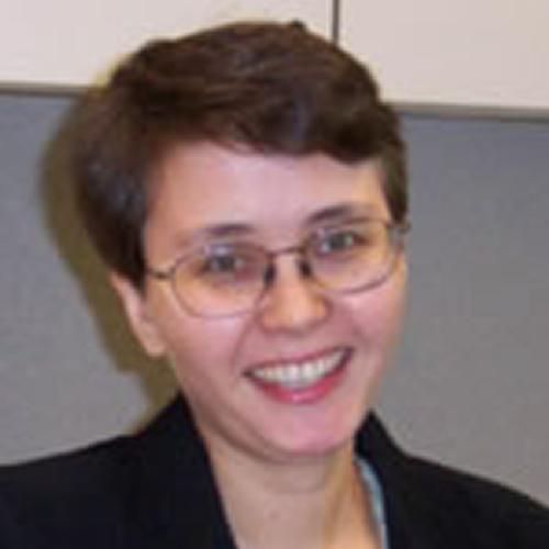 Dr. Nagiza Samatova