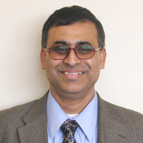 Dr. Subhashish Bhattacharya