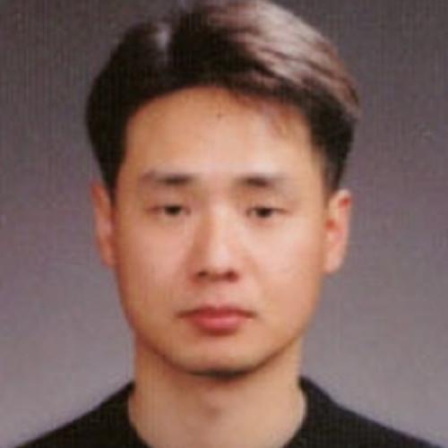 Dr. Do Young Eun