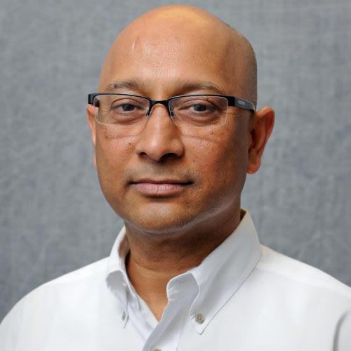 Dr. Tasnim Hassan