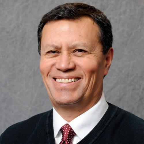 Roberto Nunez