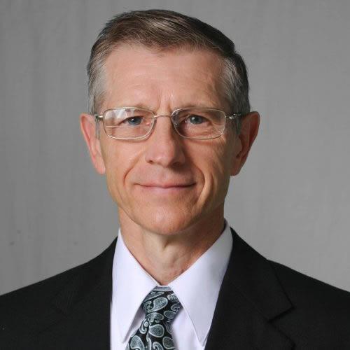 Dr. William Rasdorf