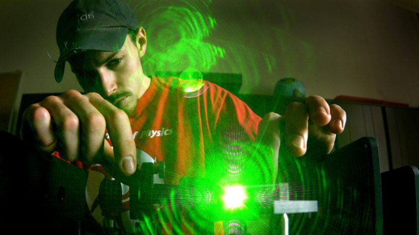 Master of Integrated Manufacturing Systems Engineering at NC State Engineering Online