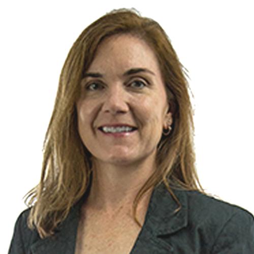 Dr. Elizabeth Dickey