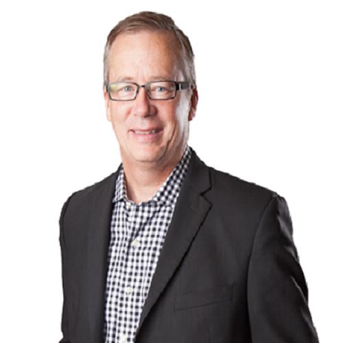 Dr. Eric Loewen