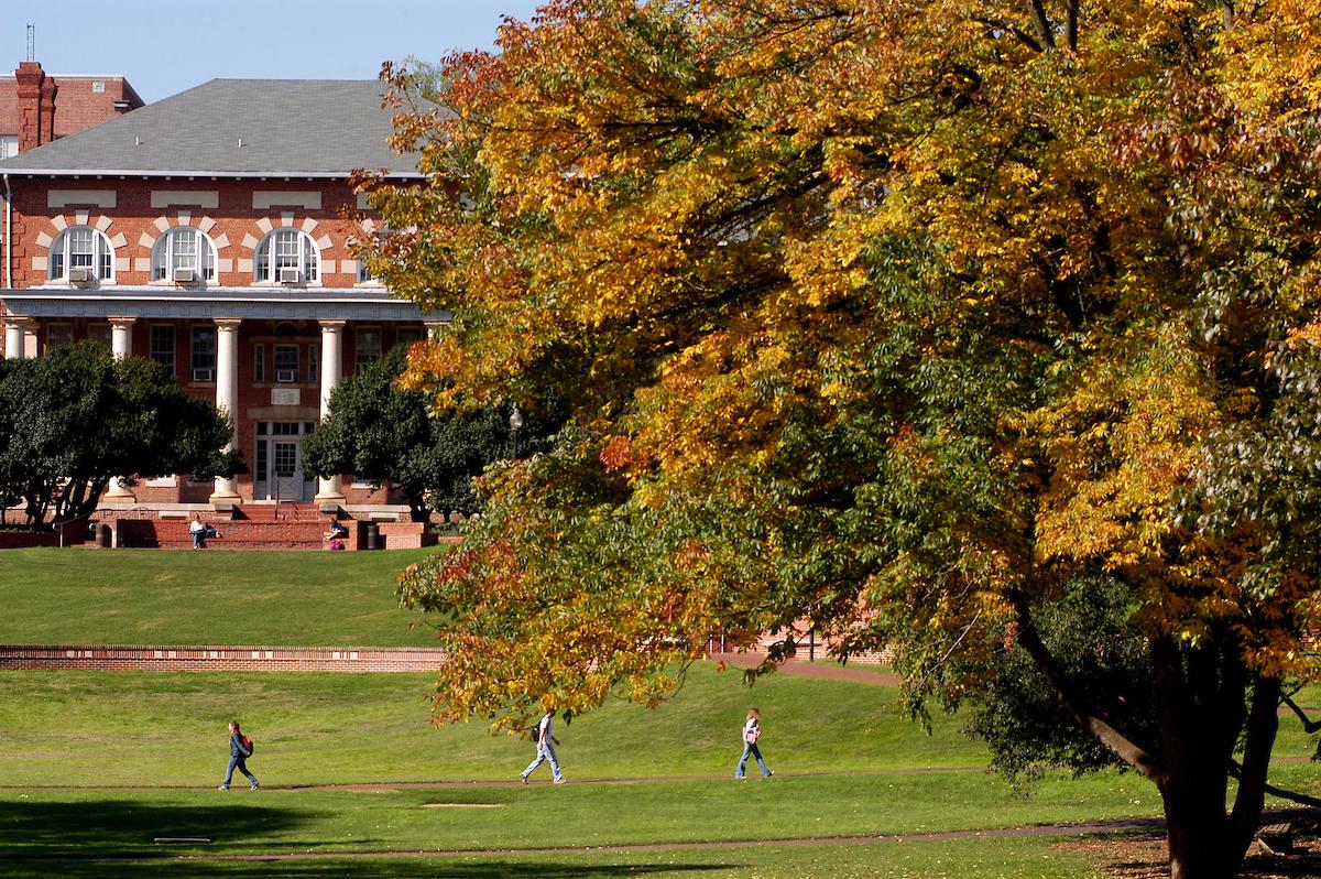 Ncsu Fall 2020 Calendar Academic Calendar | Engineering Online | NC State University