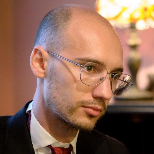 Dr. Mihai Diaconeasa