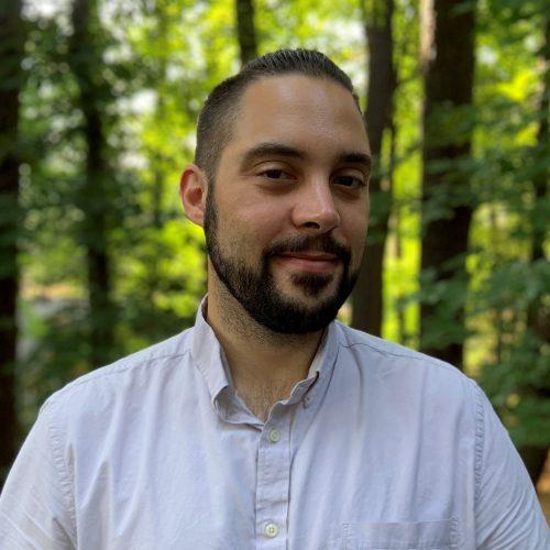Dr. Alexander Bataller